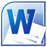 word2010